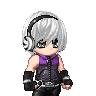Devils_ Favourite_ Demon's avatar