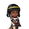 Cupid`'s avatar