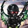 RaptorShinRyu's avatar