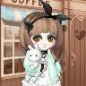 teacorpse's avatar