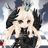 MaryAnntoinette's avatar