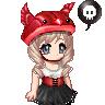 keeleecato_o's avatar