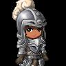 Aileeyas zOMG Storage's avatar