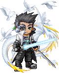 edge_of_knight's avatar