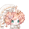 Evyionne Wilhelmina's avatar