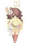 Plague Mother's avatar