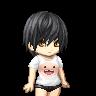 23honeyhoney's avatar