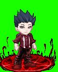 Lighthousefreak2's avatar