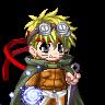 narutofan986's avatar
