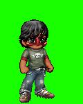 lile-kurd's avatar