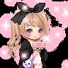 Glittering-Gumball 's avatar