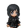 Kute_Kitty480's avatar
