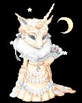daughterofdurin's avatar