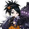 darlingwednesday's avatar