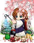 Morigetsu