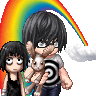 Naked Fuzzed's avatar