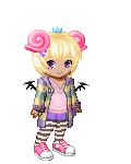 skydaggers's avatar
