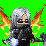 Talon Almese's avatar