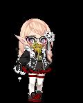 shanghairoll's avatar
