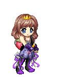 rAizZybLue's avatar