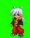-Inuyasha-vs-demonz-