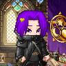 Lord Aesikre's avatar