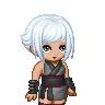 Artemis DeWinter's avatar