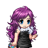 s4eva8's avatar