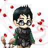 Kori Suoh's avatar