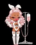 YukiHinaChan's avatar