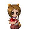 PikaOtaku08's avatar