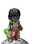 Brutaledman_Cool's avatar