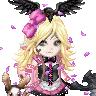 Miki_KnightmarE's avatar