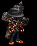SpiritWolfUntamed's avatar