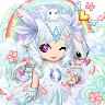mystikal elf's avatar