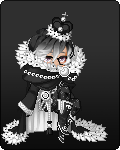 donisaghost's avatar