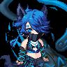 Light Full Moon's avatar