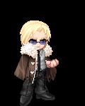 Agent Fletcher