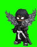 XxShadow Lilray24xX