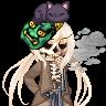StonedFruit's avatar