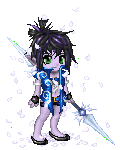 Spring Snowfall's avatar