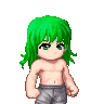 grurrie's avatar