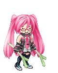 Sakura_Miku01's avatar