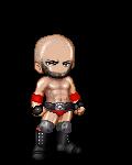 Ryan Ryback Reeves's avatar