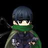 HaseoXv's avatar