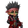 El Destructo Nikka 's avatar