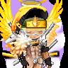 Pimpman Rick Deed's avatar