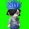 [Xerocytosis]'s avatar