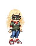 katiecat911-'s avatar