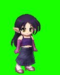 Aayoma's avatar